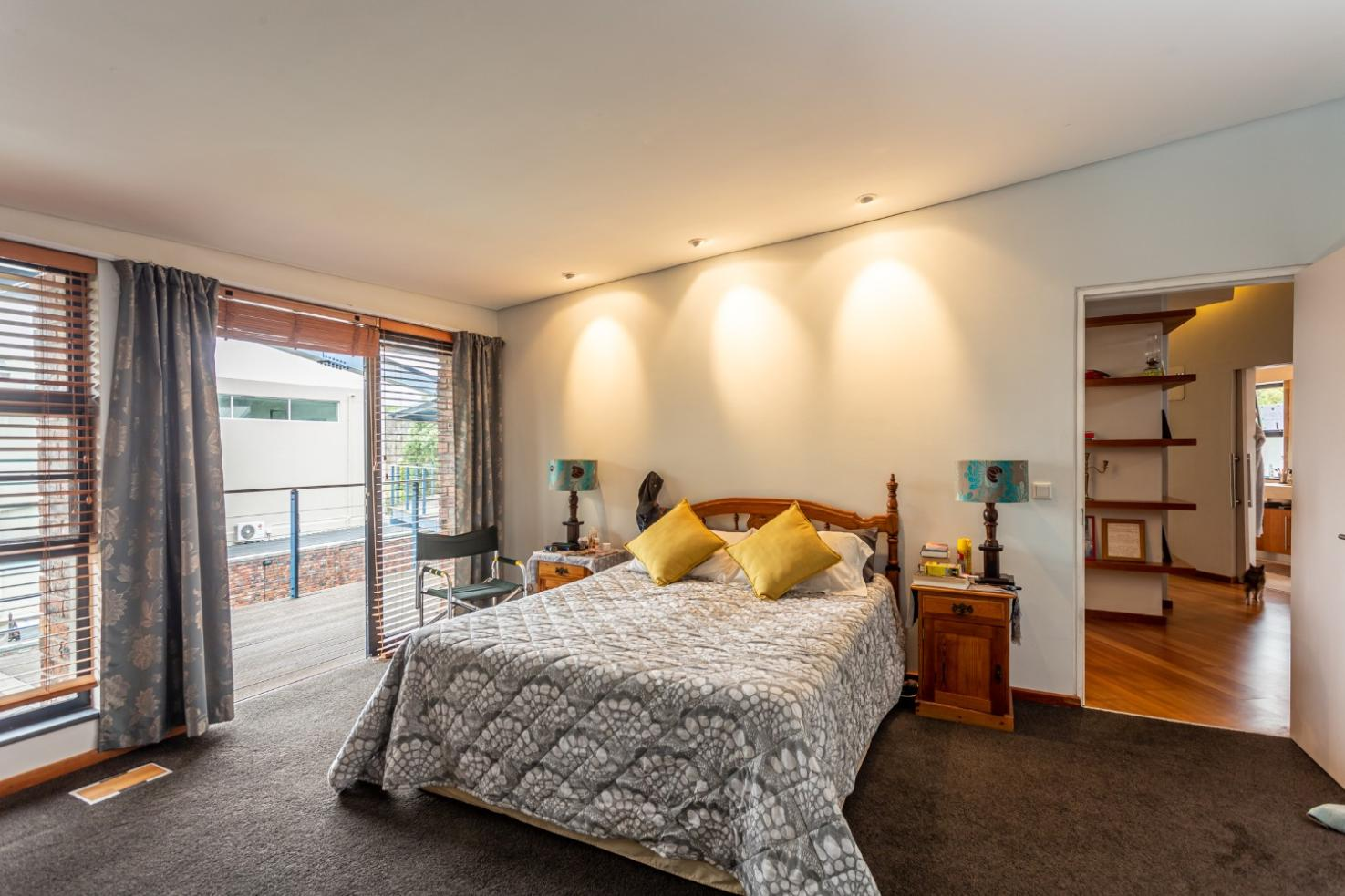 Camps Bay Property for Sale
